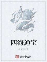 四海通宝全文免费阅读